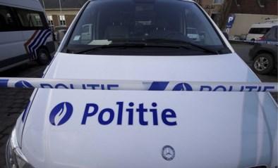 Lommelaar met openstaande gevangenisstraf aangehouden in Affligem