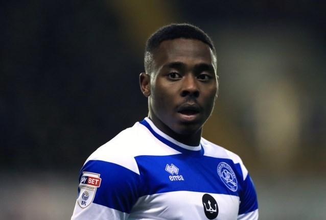 Akkoord met QPR over Osayi-Samuel: Club Brugge moet pijlsnelle flankspeler zelf nog wel over de streep trekken