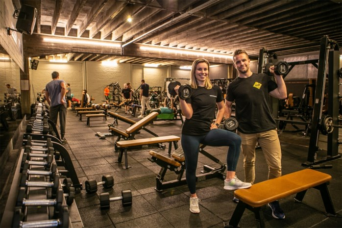 """Fitnesscentra niet akkoord met opgelegde sluiting: """"Onze sector is niet het probleem"""""""
