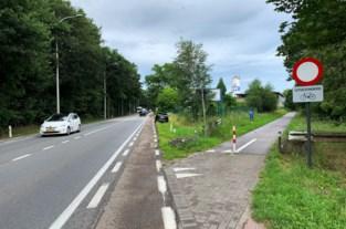 Fietsers mogen mee beslissen over fietsbrug over Noord-Zuid