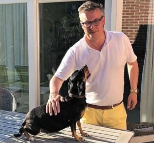 Stadsbestuur vindt oplossing voor rondzwervende dieren net over provinciegrens