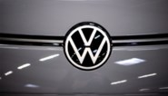Volkswagen betaalde Amerikaanse automobilisten al 9,5 miljard dollar na Dieselgate