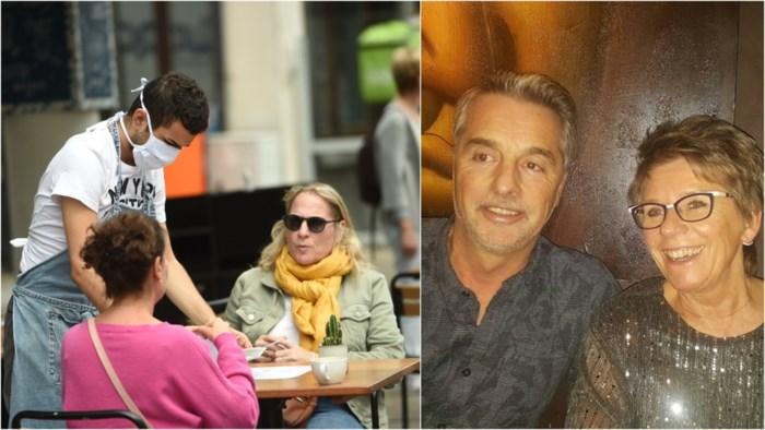 """Kruibeke volgt het Antwerpse voorbeeld en wil cafés sluiten om 23 uur: """"Vermijden dat Antwerpenaren massaal naar hier afzakken"""""""