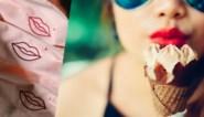 Dag van de lippenstift: tinten die bij elke outfit passen op een rij