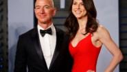 Ex-vrouw van Jeff Bezos doneert 1,7 miljard (!) dollar aan goede doelen