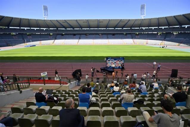 Vlaamse Atletiekliga gooit beleid om: focus op vijf disciplines, topsportscholen afgevoerd