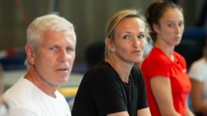 Actie kon niet uitblijven: Gymfed wil periode 2016-2020 evalueren met turners die toen zijn gestopt en er komt ethische commissie