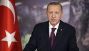 Turkije gaat sociale media meer controleren: parlement stemt in met controversiële wet