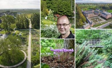 De tien indrukwekkendste parken en tuinen voor een groene uitstap in eigen land