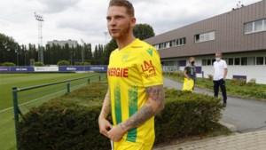 Oefenduel Charleroi afgelast na positieve testen bij Nantes, ook matchen van KV Mechelen en Cercle Brugge gaan niet door