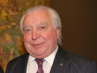 """Luc Goeminne overleden: """"Een veelzijdig arts die ook consul, piloot en zelfs molenaar was"""""""