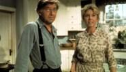 Hoe de oersaaie rol van 'perfecte huisvrouw' Michael Learned (81) groot maakte, geteisterd door demonen die ze op het scherm netjes verborgen hield