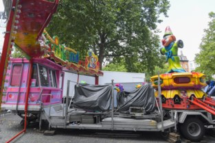 Oostmalle viert geen kermis volgende week, ook andere grote evenementen geschrapt