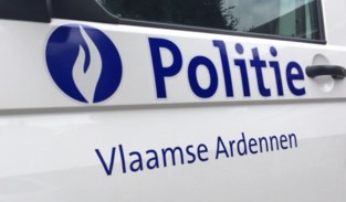 Evenementen in politiezone Vlaamse Ardennen tot 30 september geschrapt