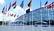 Amerikaans leger verlegt zijn Europees hoofdkwartier van Stuttgart naar België