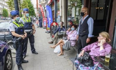 Drughandel en verdoken opengehouden: café moet één maand verplicht sluiten