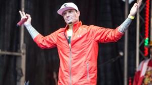 Vanilla Ice is meer dan 'Ice, ice baby': hoe de rappende superfan van Stefan Everts tv-klusser werd