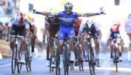 Alle wegen leiden naar de Tour de France: alles wat u moet weten over de eerste, propvolle koersmaand