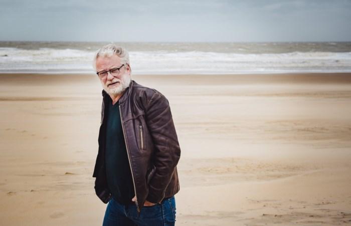 """Filip Peeters draaide tijdens eerste golf documentaire in Vlaamse woon-zorgcentra: """"Dan moeten we dit soort toestanden hopelijk nooit meer meemaken"""""""