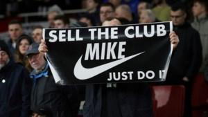Saoedisch investeringsfonds ziet af van overname Newcastle United na kritiek van mensenrechtenbewegingen
