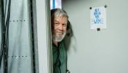 Wim Opbrouck wordt stem van de prijzenwinkel in 'Het rad'