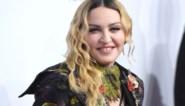 Madonna onder vuur voor het delen van samenzweringstheorieën over het coronavirus