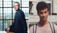 """Rector Luc Sels reageert op kritiek over optreden van KU Leuven na dood Sanda Dia: """"Dit is geen laksheid"""""""