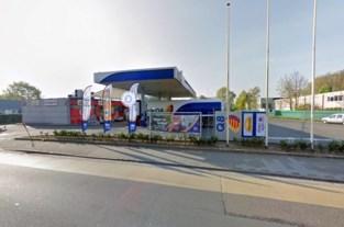 Shop & Go bij tankstation Q8 gaat 's nachts dicht na overlast