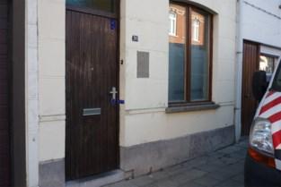 Waterlek in huis leidt politie naar opmerkelijke vondst