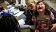 Eén kind op de drie wereldwijd vergiftigd met lood, ook 400.000 Belgische kinderen