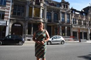 Veel Vlaams geld voor restauratie van Huis Van Winckel