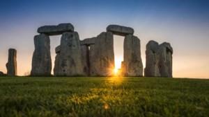 """Mysterie van Stonehenge ontrafeld? """"Afkomst van grootste stenen ontdekt"""""""