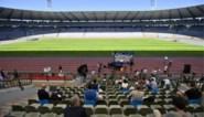 De Nederlanders achterna, weg met topsportscholen: Vlaamse atletiek zet enkel nog in waar succes mogelijk is