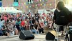 Steeds meer gemeentes annuleren evenementen tot eind augustus