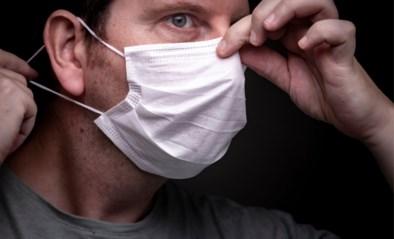 Ook gemerkt dat je adem stinkt als je een mondmasker draagt? Je kan er iets aan doen