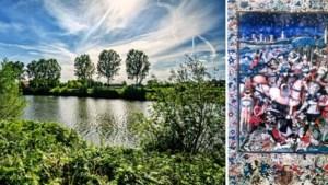 Hoe zoutbelasting leidde tot een veldslag die honderden Gentenaren het leven kostte en waarover nog steeds wordt gekibbeld