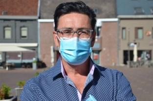 Brakel nog strenger voor horeca dan Antwerpen: cafés moeten dicht om 22 uur, restaurants om 23 uur.
