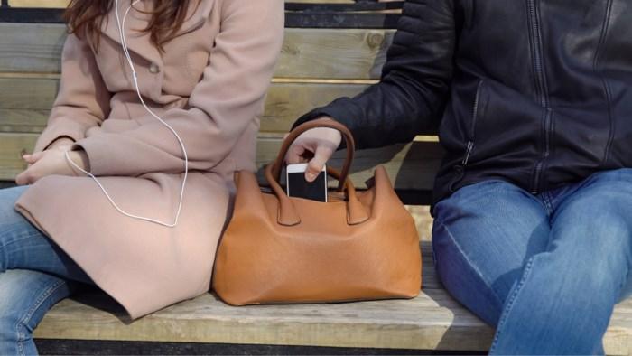 Zo bescherm je je smartphone tegen diefstal of verlies: van de voorzorgsmaatregelen tot wanneer je toestel al weg is