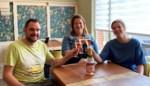 Covid-19-klantenkaart: spaar stempels voor een fles bubbels om na sluitingstijd thuis te kraken
