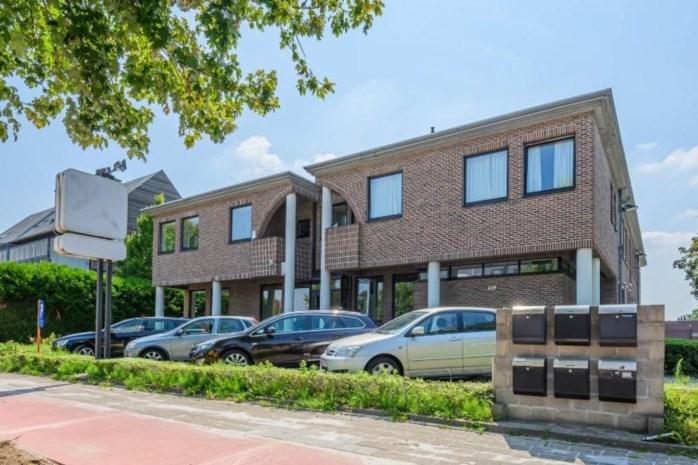 """Wommelgem bereidt zich voor: """"Lokale triagepost kan in twee dagen operationeel zijn"""""""
