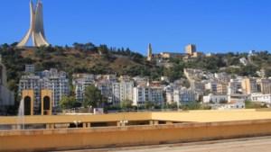 Europese Unie schrapt Algerije van lijst van veilige derde landen