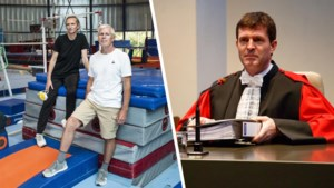 Gymfed stelt na losbarsten van schandalen onafhankelijke ethische commissie samen: getuigenissen welkom vanaf 10 augustus