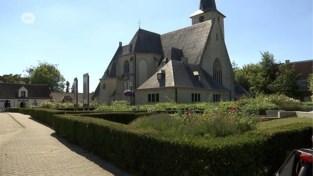 Crisisoverleg in politiezone Minos over hoog aantal besmettingen in Borsbeek