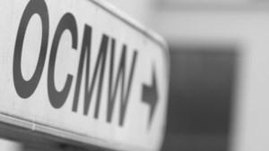 Vlaanderen rekent op OCMW's voor controle verplichte quarantaine