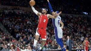 Daar is de NBA eindelijk terug: dit zijn de opvallendste figuren bij de herstart van het Amerikaanse basketbalseizoen