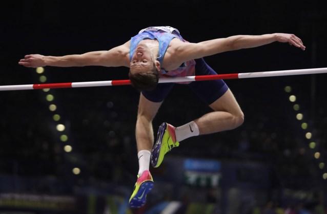 Wereldatletiekbond geeft Russische atletiekfederatie ultimatum: boete betalen of uitsluiting dreigt