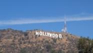 Aardbeving schrikt Los Angeles op