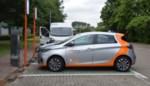 Gekibbel over elektrische deelwagens voor Ninovieters