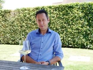 """Sam Verheecke blijft zijn droom najagen: """"Ik wil van eten een belevenis maken"""""""