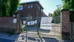 Lockdown van asielcentrum in Lint weer opgeheven